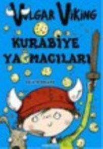 Vulgar Viking Kurabiye Yağmacıları
