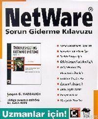 Netware Sorun Gide ...