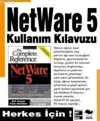 Netware 5 Kullanım ...