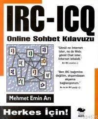IRC-ICQ Online Soh ...