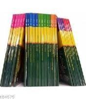 İngilizce Stage Okuma Kitapları Seti CD'siz (50 Kitap Takım)