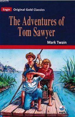 Original Gold - The Adventures Of Tom Sawyer
