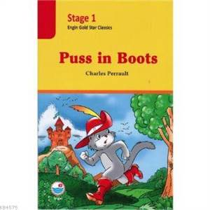 Stage 1 Puss İn Bo ...