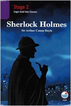 Sherlock Holmes CD ...