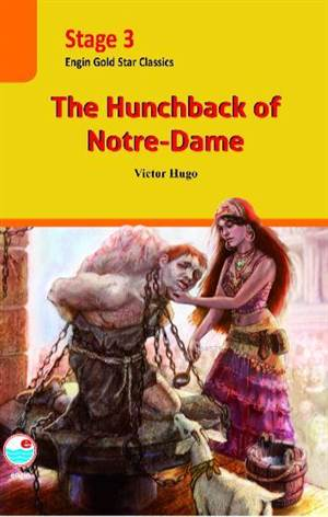 The Hunchback Of   ...