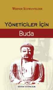 Yöneticiler İçin <br/>Buda