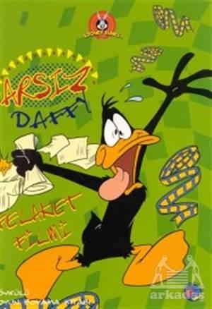 Arsız Daffy Felaket Filmi