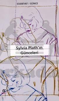 Sylvia Plath'ın Günceleri