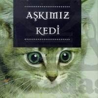 Aşkımız Kedi