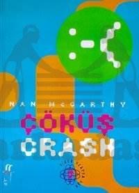 Çöküş Crash