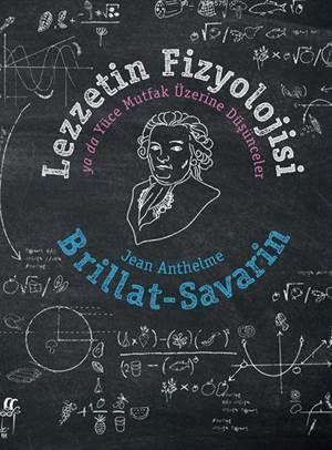 Lezzetin Fizyoloji ...