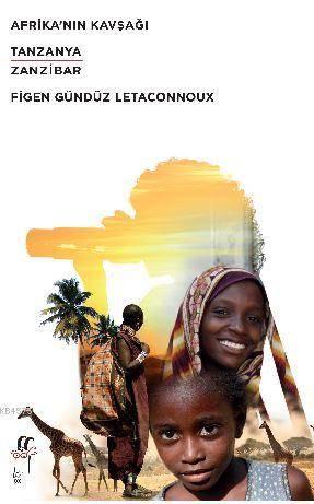 Afrika'nın Kavşağı ...