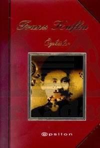 Franz Kafka - Seçm ...