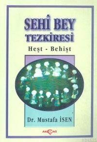 Sehi Bey Tezkiresi
