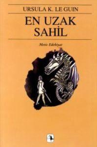 En Uzak Sahil - Ye ...