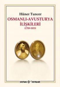 Osmanlı Avusturya  ...