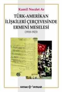 Türk-Amerikan İliş ...
