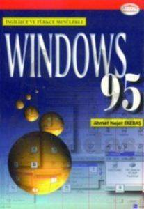 Windows 95 (Türkçe ...