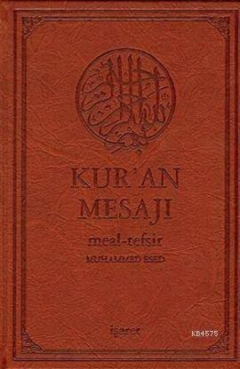 Kur'an Mesajı - Me ...
