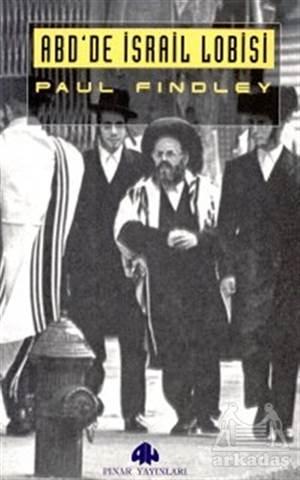 ABD'De İsrail Lobisi