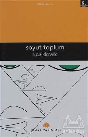Soyut Toplum