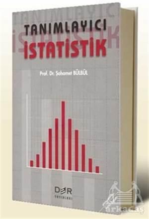 Tanımlayıcı İstatistik