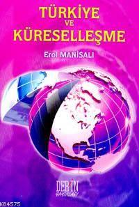 Türkiye Ve Küreselleşme