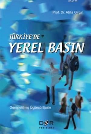 Türkiye'de Yerel B ...