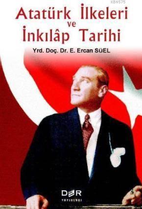 Atatürk ilkeleri v ...