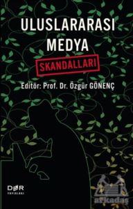 Uluslararası Medya ...