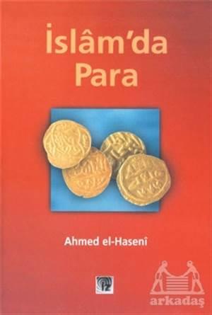 İslam'Da Para