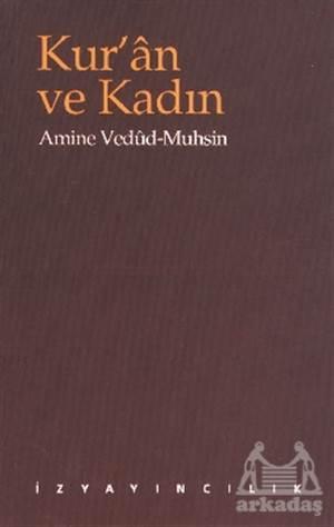 Kur'An Ve Kadın