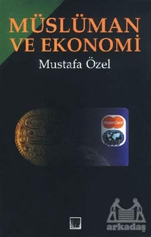 Müslüman Ve Ekonomi