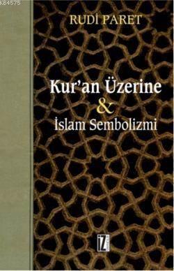 Kur'an Üzerine İslam Sembolizmi