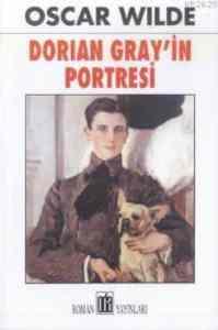 Dorian Gray'in Por ...