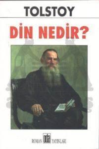 Din Nedir?