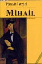 Mihail; Adriyan Zo ...