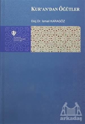 Kur'an'dan Öğütler