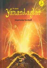 İlk Okuma - Yanard ...