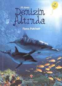 İlk Okuma - Denizin Altında