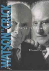 James Watson ve Fr ...