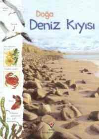 Doğa - Deniz Kıyıs ...