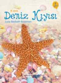 İlk Okuma - Deniz  ...