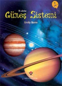 İlk Okuma - Güneş<br/>Sistemi