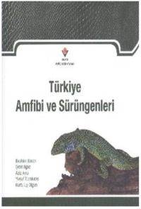 Türkiye Amfibi ve  ...