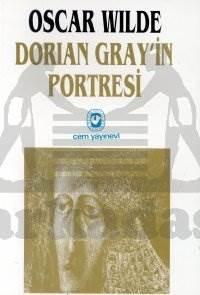 Dorian Gray´in Portresi