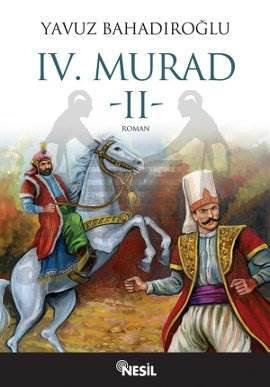 4. Murat Cilt: 2