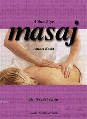 A'dan Z'ye Masaj
