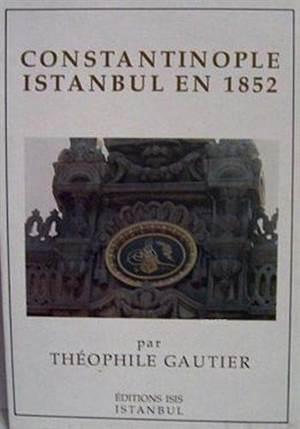 Constantinople - I ...