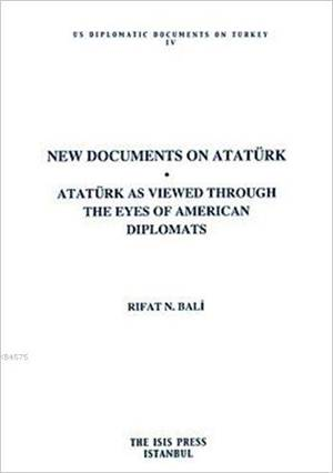 New Documents On A ...